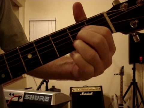 Here Am I Chords By Mercy Me Worship Chords