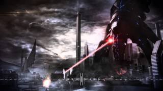 Best Dubstep Ever - Winside - Reapers