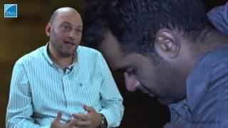 Suriye mülteci krizi Avrupa ve Türkiye Prof. Dr. Michelangelo Guida