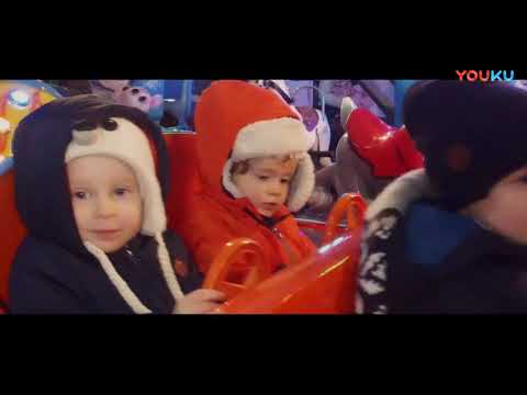 Chinese Lantern Festival in Gaillac France Introduction | Festival des lanternes