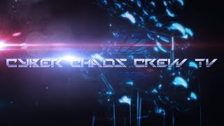 Cyber Chaos Crew TV   Electronic Music Production