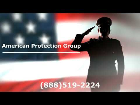American Protection Group - APG Now Hiring 12 2018