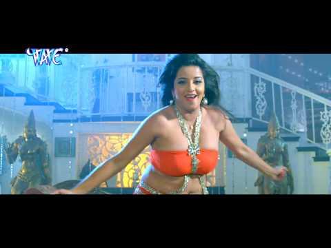 MONALISA DANCE - प्यासी मेरी हॉट जवानी - Jawani Mein Pyas Bujha Do - Bhojpuri Hit Song 2019