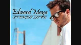Edward Maya - Stereo Love (Paki & Jaro Extended Remix)