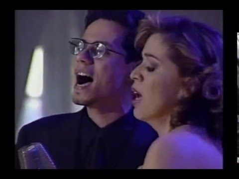 Pedro Flores - Al Compás de un Sentimiento 1996