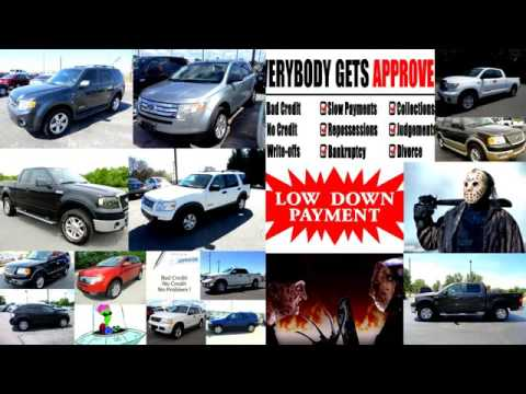 houston lowest down $500 bad credit no lisencia ok