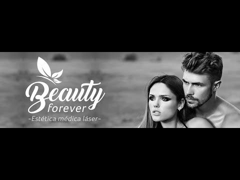 Entrevista a la Franquicia Beauty Forever®?.