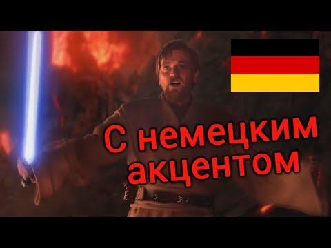 Стихи о России -