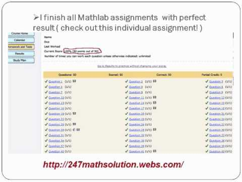 """uop math 209 final To receive credit for math 209, you must submit all four of the course assignments and complete them to the satisfaction of your tutor you must also achieve a grade of at least 50 percent on each examination, and a course composite grade of at least """"d"""" (50 percent) ."""
