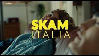 SKAM ITALIA S02E02 FULL (ENG SUB)