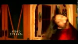 Chan Chandni - Babbu Maan - Saaun Di Jhadi - 2001 - YouTube.FLV