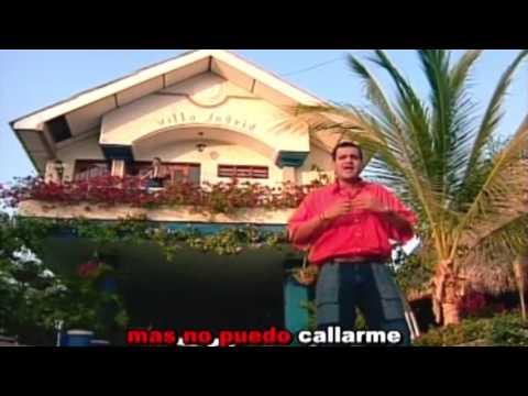 La Dueña de Mi Suerte Karaoke - Ramiro y Joche / Discos Fuentes