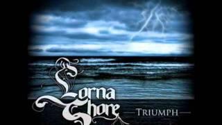 Lorna Shore- The Alliance