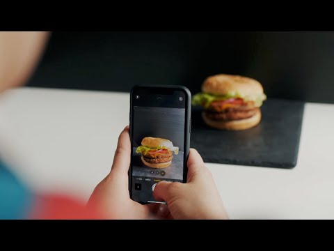 the-easiest-way-to-shoot-high-quality-food-photos-like-a-pro!-|-food-photography