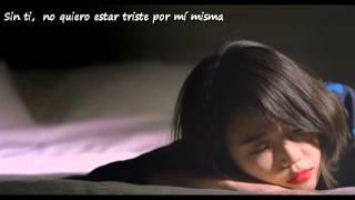 Crazy Lim Jeong Hee Sub Español