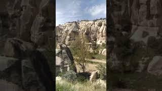 Турция сегодня 29 04 2021 Жесткий локдаун Что творится в Турции Что делать туристам Отдых в Турции