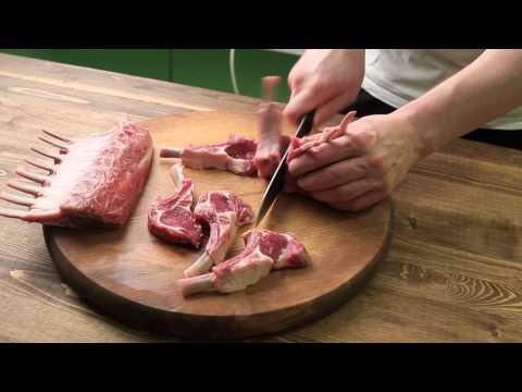 Как приготовить бигус с мясом и капустой: 4 рецепта
