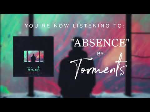 Torments - Absence (Official Stream) Mp3