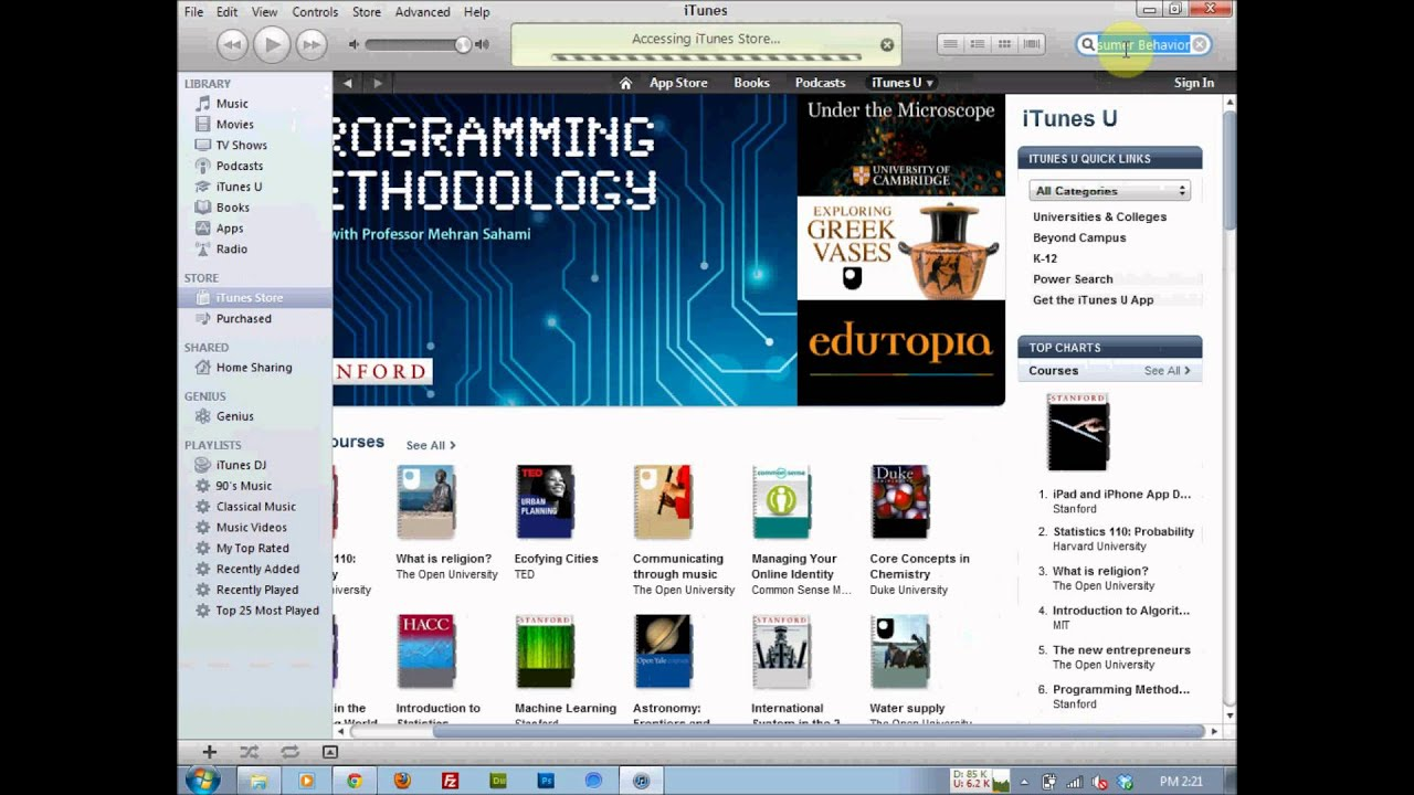 Itunes 11 2 free download 64 bit windows 8 | iTunes 11 2 (64 bits