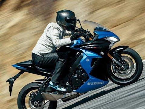 2018 suzuki gsxr 600. modren suzuki new 2018 model suzuki gsxr750 bike preparing for a comeback intended suzuki gsxr 600