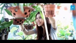 [ MEU ] Một Người Tôi Luôn Kiếm Tìm - Yu ft Vũ Khắc Tuận ( Happy Valentine !!! )