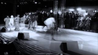 Kunyengetera - Zimpraise The Revelation Live DVD 2014