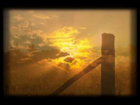 I Turn to You - Selah - Worship Video with lyrics.wmv