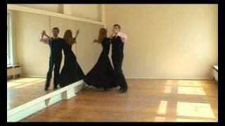 Свадебный Танец - Медленный Вальс