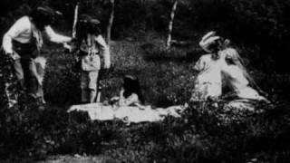 De wigwam 1911