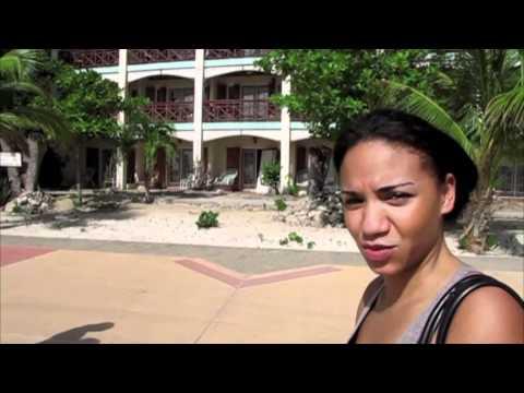 """""""A Stroll In St Maarten Netherlands Antilles Part 1"""""""