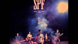 คำอวยพร - SPF [Audio]