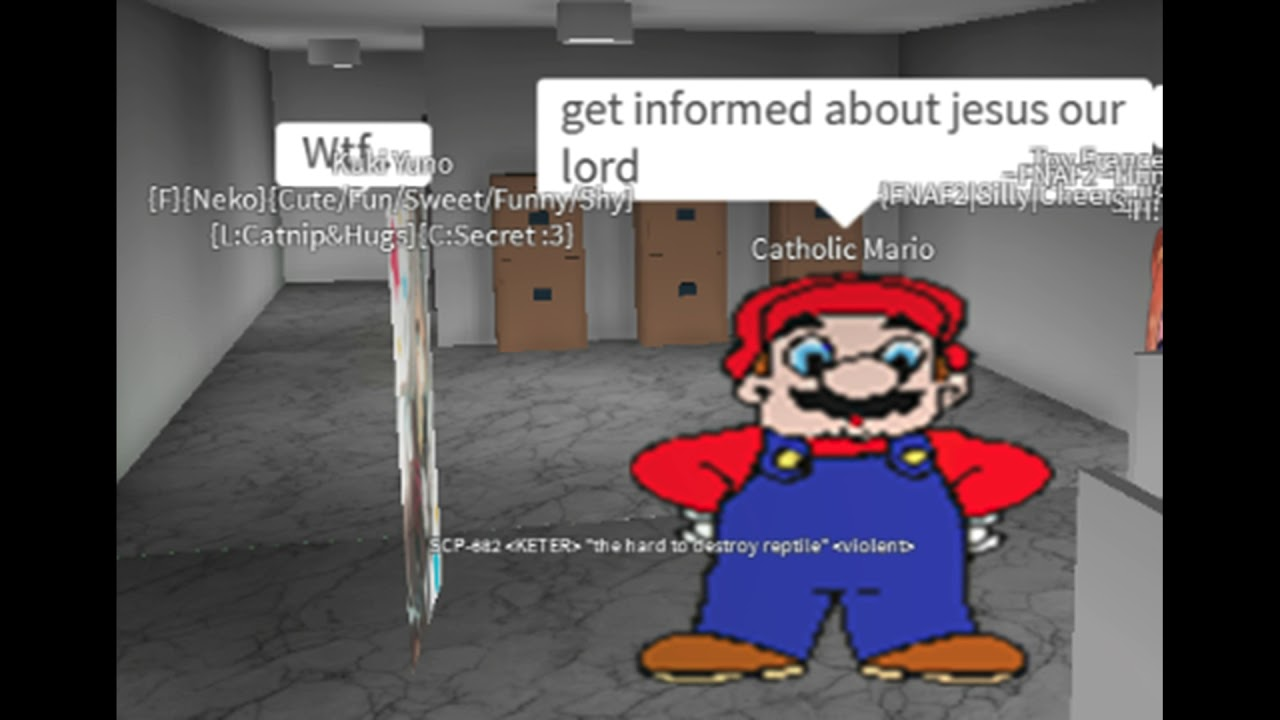 Bonfire Meme Mashup Roblox Youtube