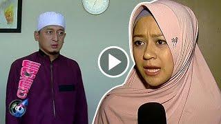 Cerai dari Ustad Zacky, Shinta Tanjung Siap Kerja Keras - Cumicam 19 Januari 2017