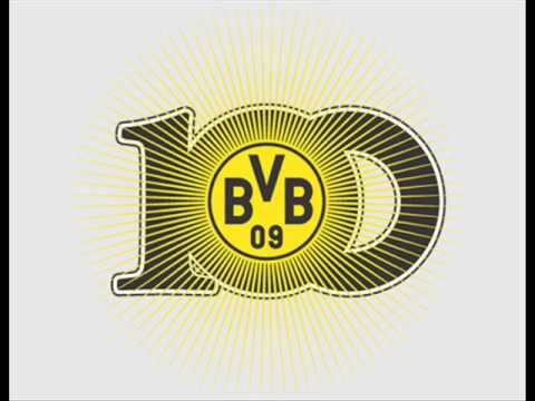 BVB-Song | Ale', ale', ale', ale' oh BVB 09