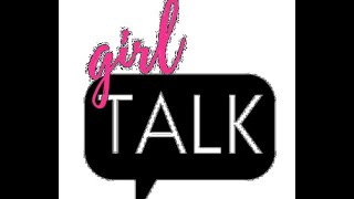 ATLien LIVE!!! 👽 Girl Talk: Is cheating a deal breaker?
