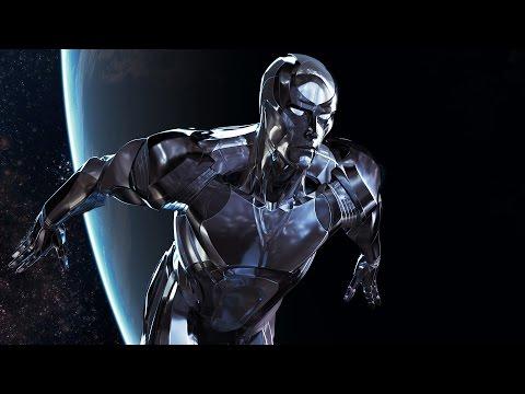 3D Character Design: Sculpt, Model, Render with Josh Herman