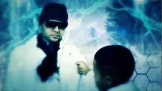 Tony Dize - Un Chance (Official Video)