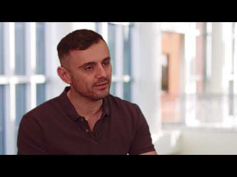 ANA Masters of Marketing: The Vital Role of Analytics for Marketers | Neustar
