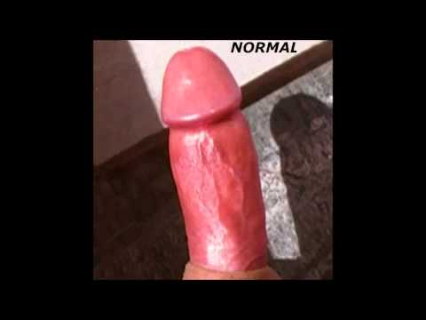 Sucking small dick