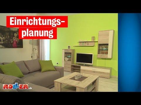 einrichtungsplanung---wohnzimmer-für-unter-1.600-euro