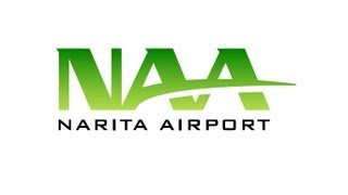 Narita International Airport - Various Airlines at NRT -