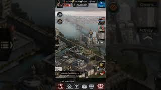 Last Empire World War Z