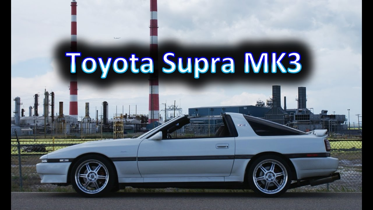 Large likewise Interior Web besides Img likewise Px Toyota Supra Sz A Front additionally Img. on 1987 toyota supra turbo