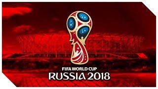 PINGVINES TIPSZMIKSZ MEHET? ⚽ FIFA 2018 Labdarúgó VB #1