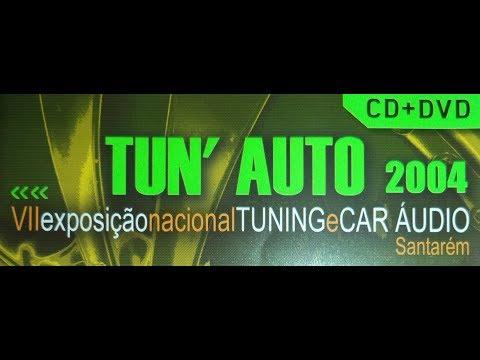 Tun' Auto 2004