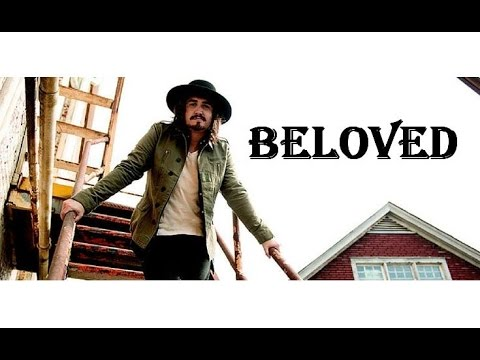 Jordan Feliz - Beloved (Lyrics)