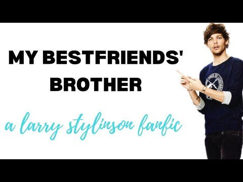 The return of One Direction A Larry Stylinson fanfic part 1 from YouTube · Duration:  7 minutes 35 seconds