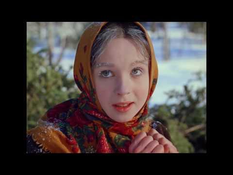Russian Cinema Council (RUSCICO) - HD Films - Реклама правообладателя