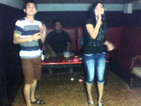 Karaoke di Amazon - LAUT