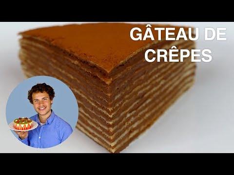 recette-du-gÂteau-de-crÊpes